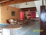 Sciarammola, Patti, Italy, Italy hostels and hotels
